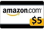 شركة العروضSuperPay الروعة الشرح amazon5dollars.jpg