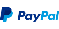 Get paid via Paypal